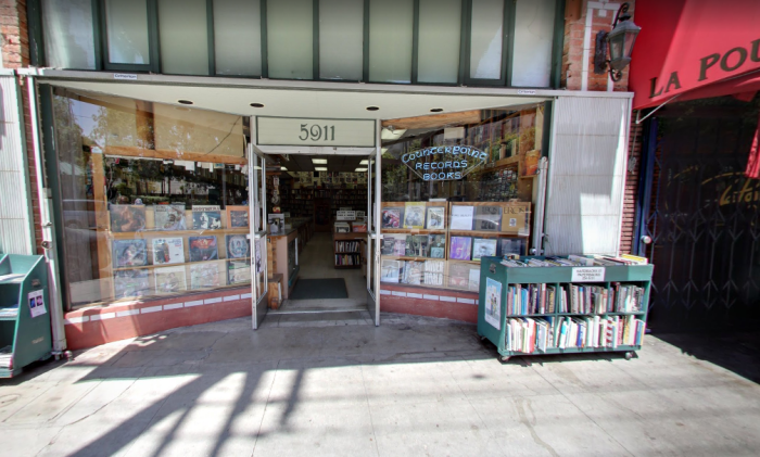 counterpoint-records-and-books-3.PNG