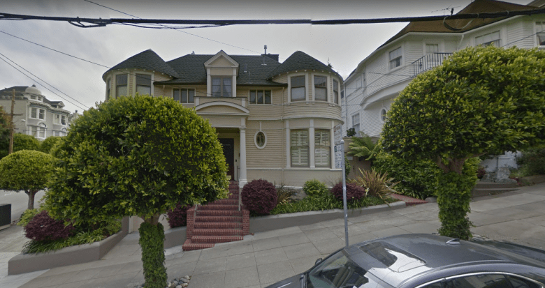 doubtfire-home.PNG