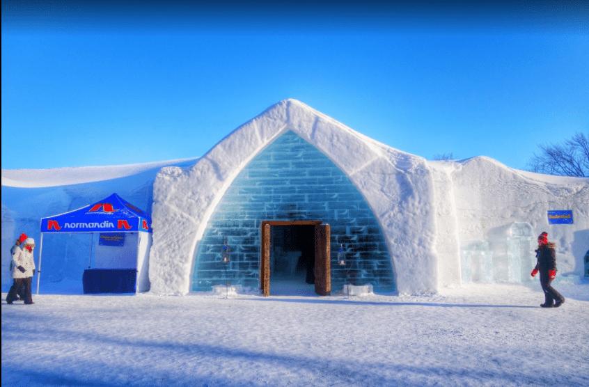 frozen-gotel.PNG