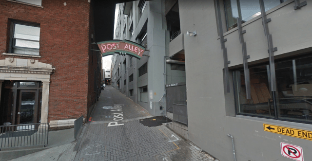 gum-wall-entrance.PNG
