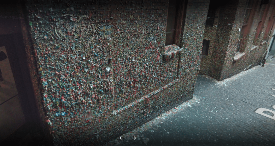 gum-wall-sv-2.PNG