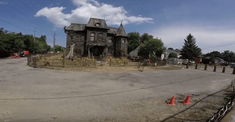 haunted-house-it-film-location-IT.PNG