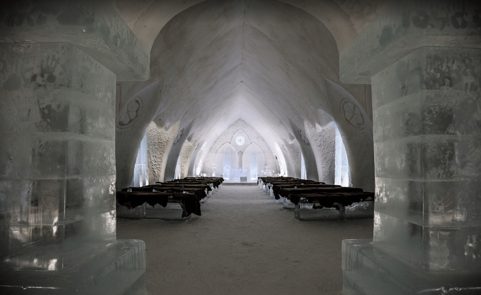 ice-hotel-canada.PNG