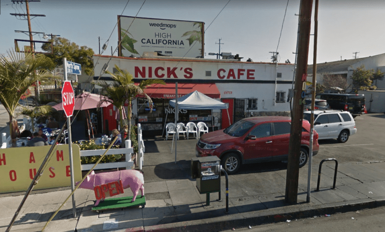 nicks-cafe-sv.PNG