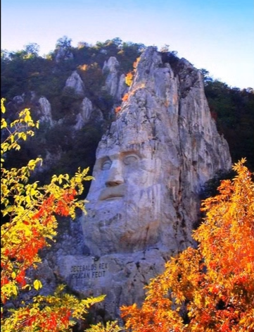 romania-rock-sculpture-sv-4.PNG