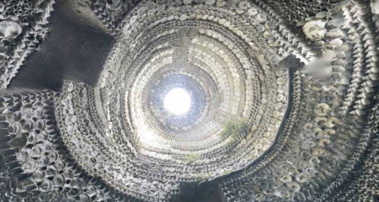 shell-grotto-underground-sv-3.PNG