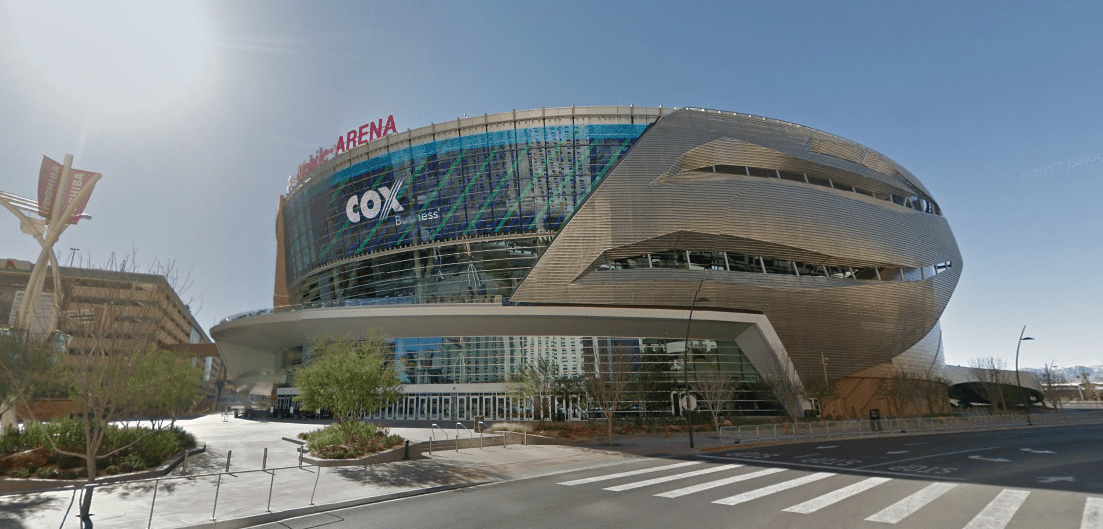 t-mobile-arena-sv-3.PNG