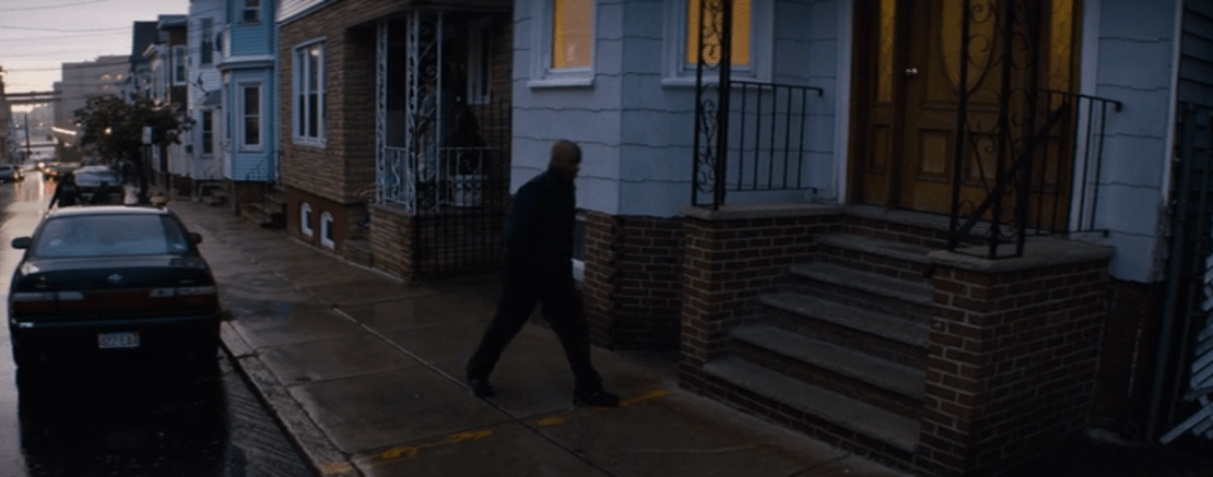 the-equalizer-robert's-home.PNG