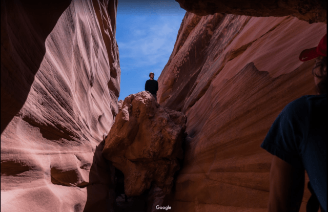 127-hours-location.PNG