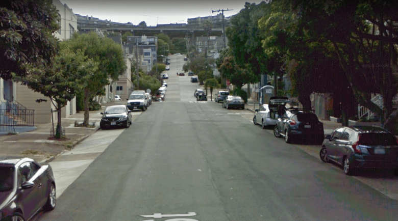 24th-street.PNG