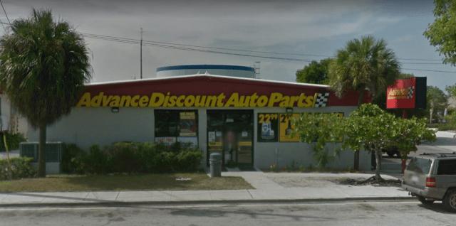 advance-discount-auto-parts-sv.PNG