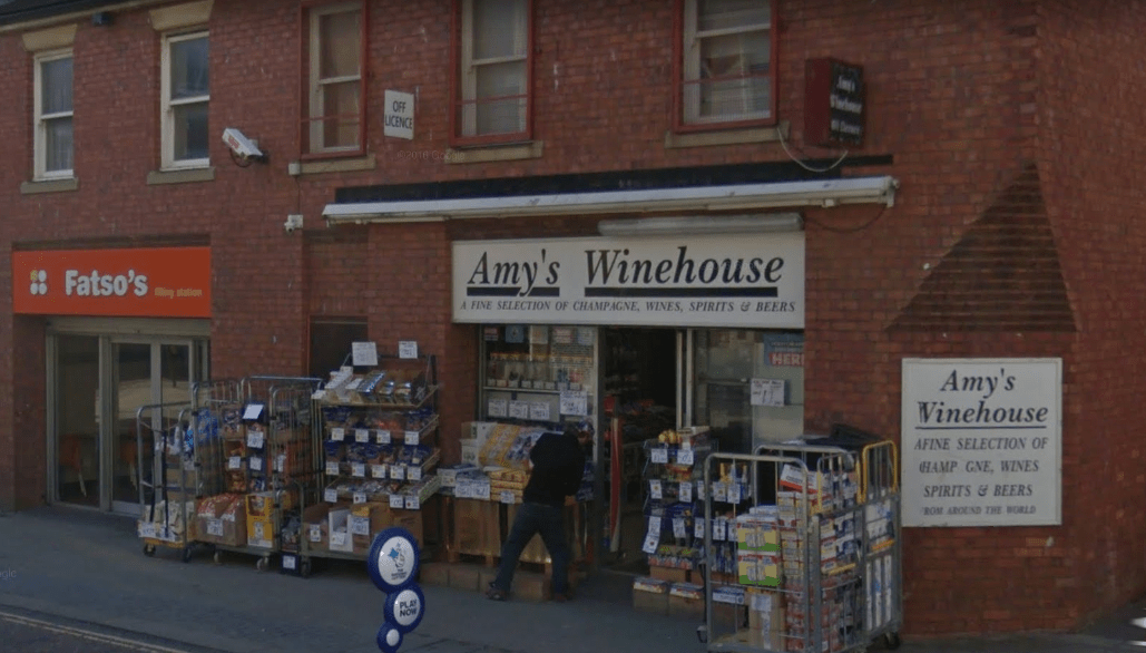 amys-winehouse