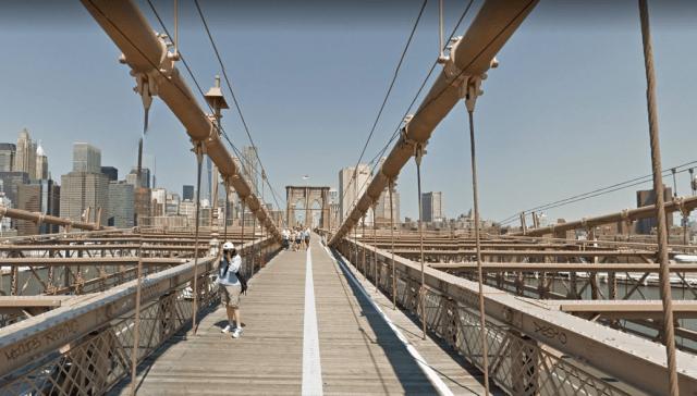 brooklyn-bridge-sv.PNG