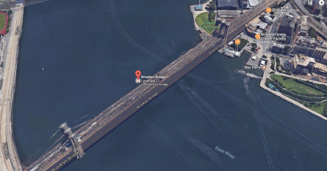 brooklyn-bridge.PNG