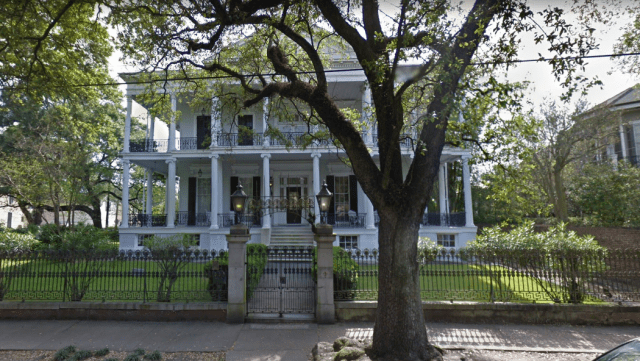 buckner-mansion-sv.PNG