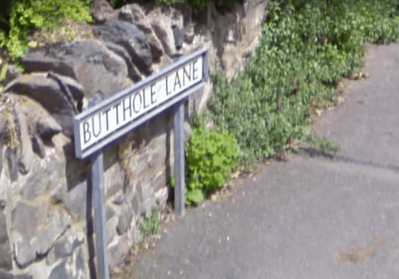 butthole-lane.PNG