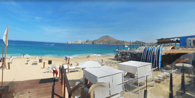 Cabo-San-Lucas-Mexico-sv.PNG