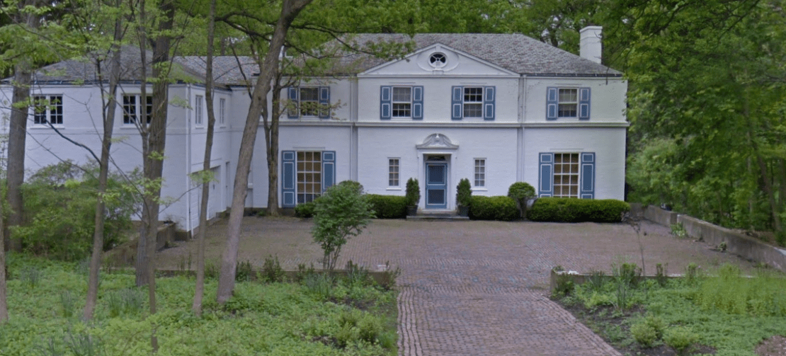 deb's-house-sv.PNG