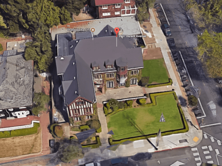 fraternity-house.PNG