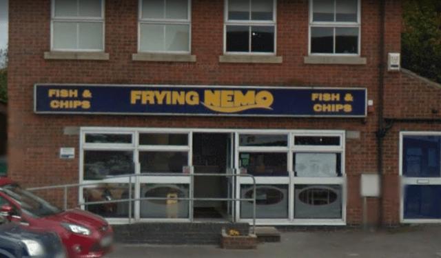 frying-nemo.PNG
