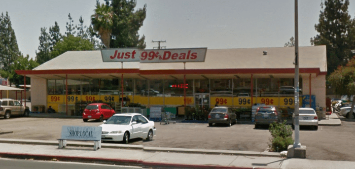 furniture-and-mattress-store-sv.PNG