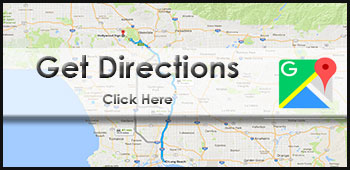 get-directions3