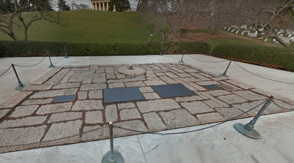 john-f-kennedy-grave-location-sv.PNG