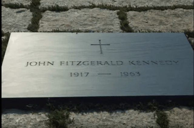 john-f-kennedy-grave-location-yt.PNG