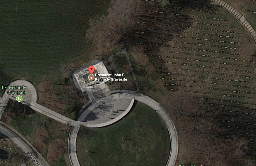 john-f-kennedy-grave-location.PNG