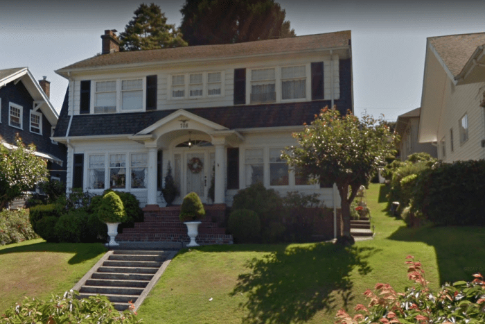 laura-palmers-house-sv.PNG