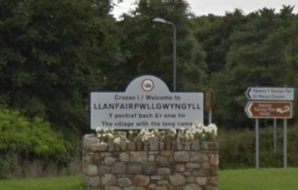Llanfairpwllgwyngyll.PNG