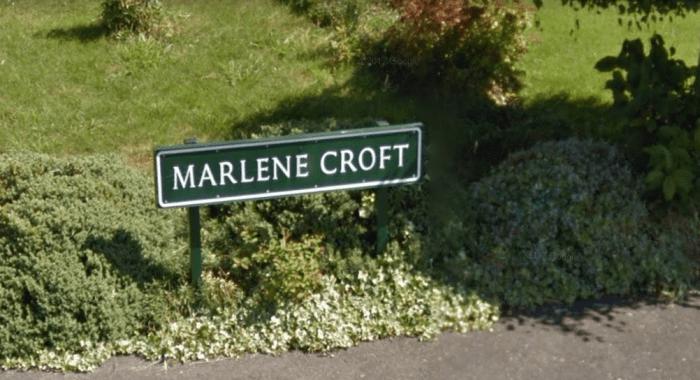 marlene-croft.PNG