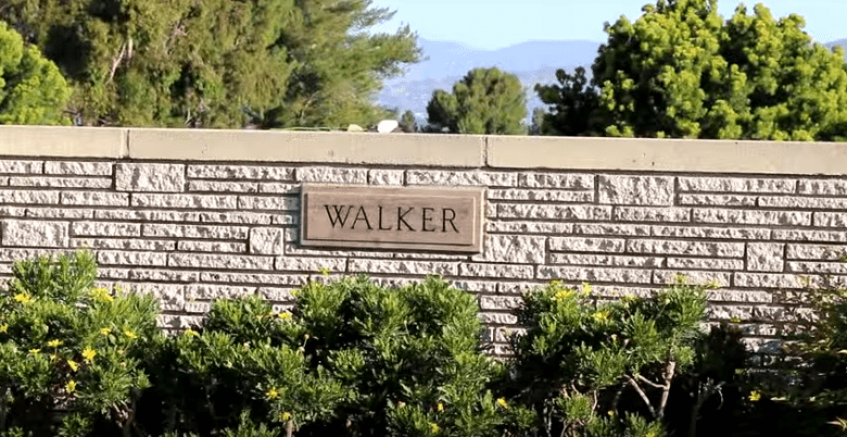 paul-walkers-grave-location-sv3.PNG