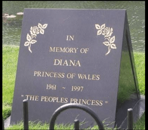 princess-diana-memorial4.PNG
