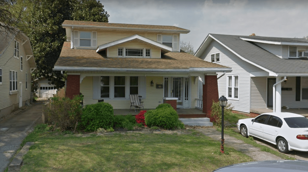 roseanne's-house-location1