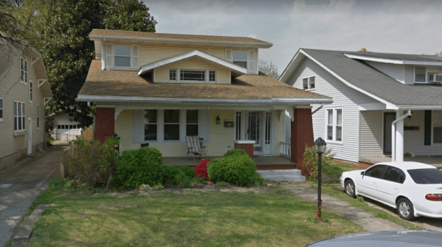 roseanne's-house-location1.PNG