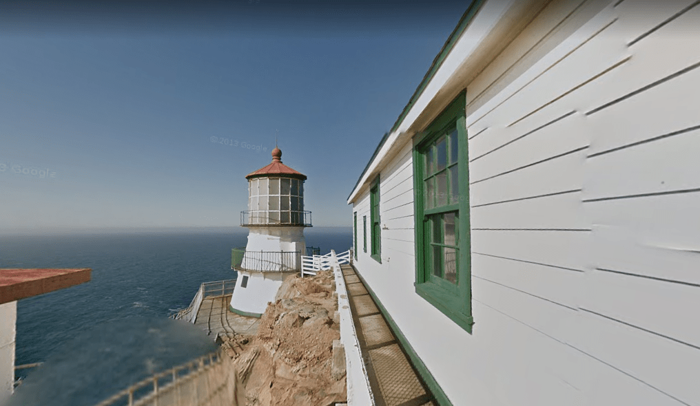 the-fog-lighthouse-location.PNG