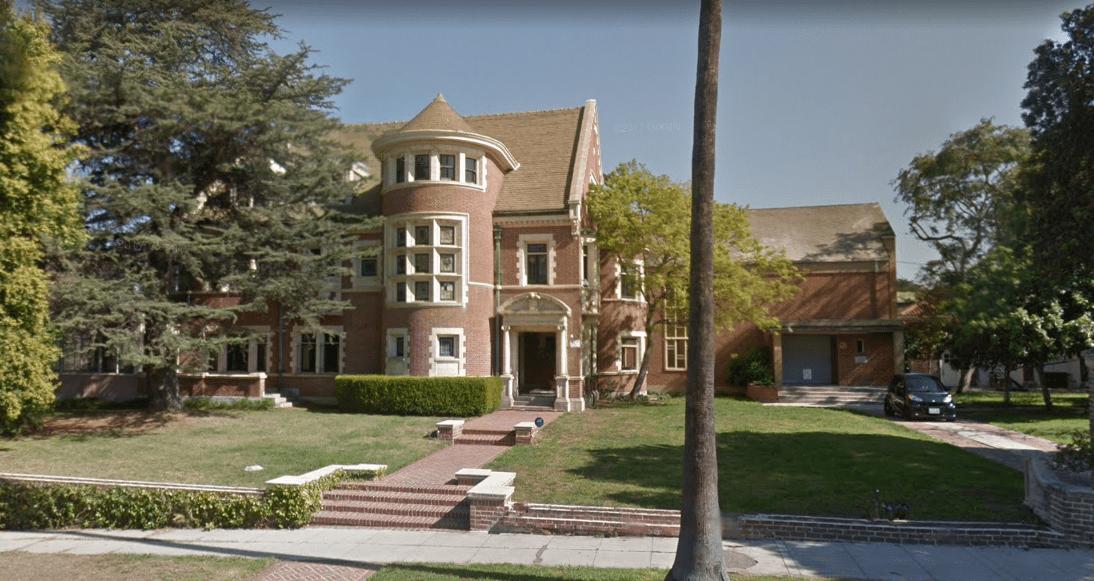 the-murder-house-sv