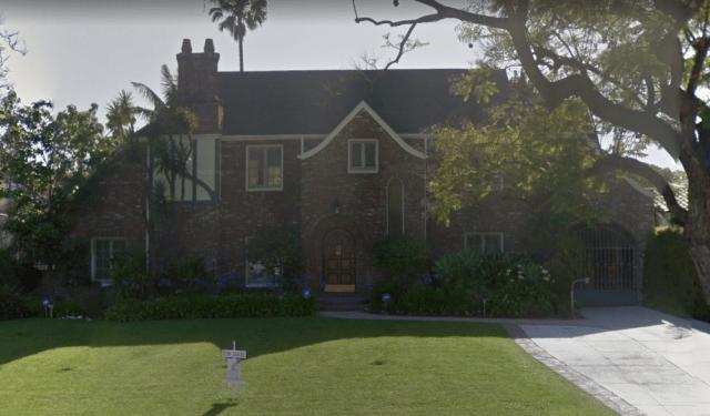 the-robinson-house-sv