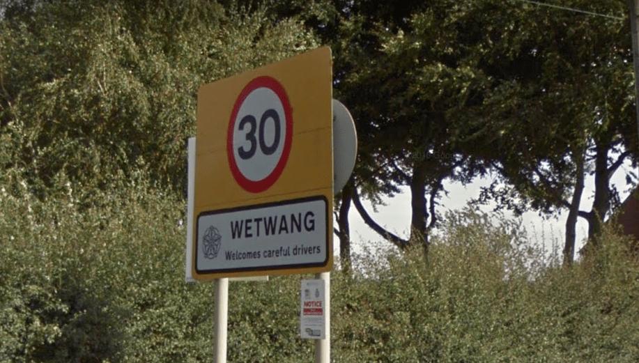 wetwang.PNG