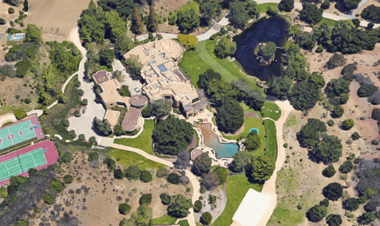 will-smiths-house3.PNG