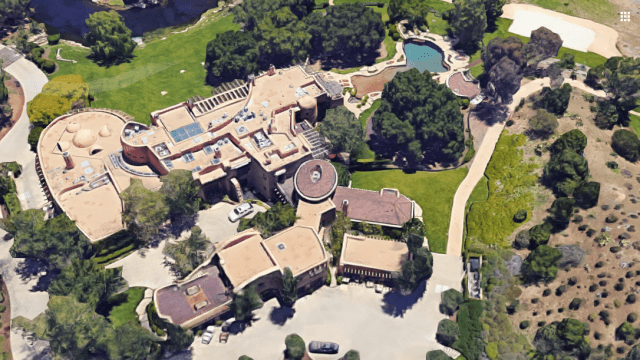 will-smiths-house4.PNG