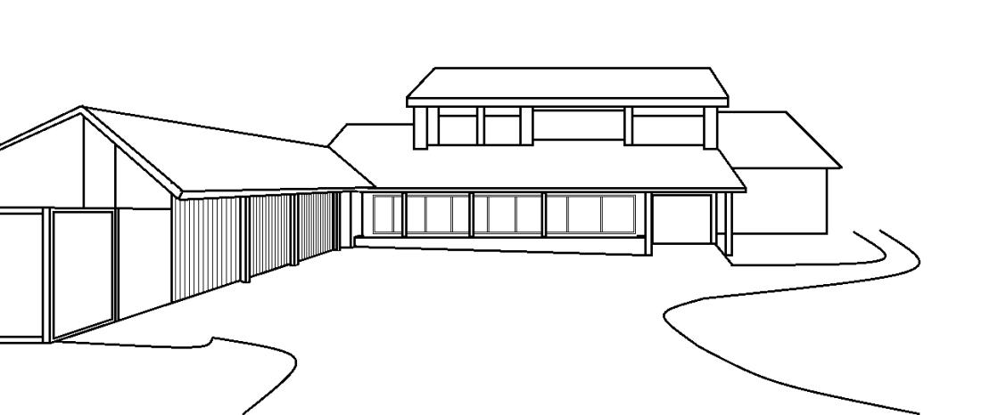 chester-benningtons-house10