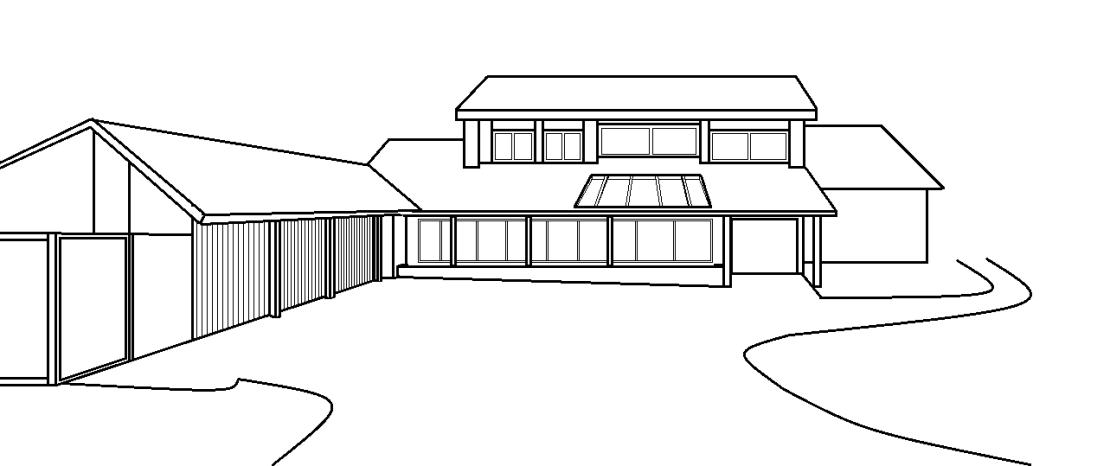 chester-benningtons-house11