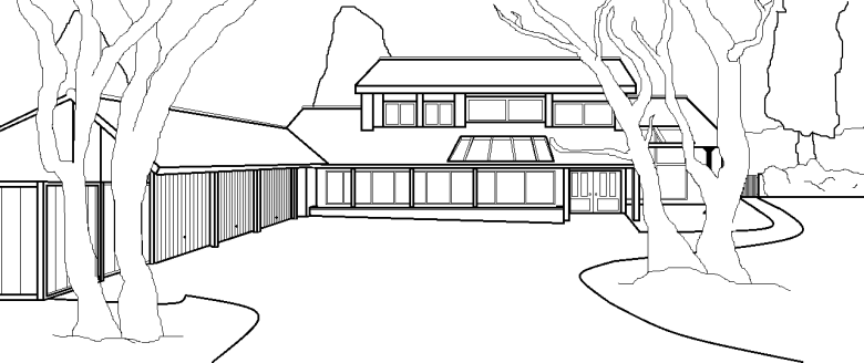 chester-benningtons-house16