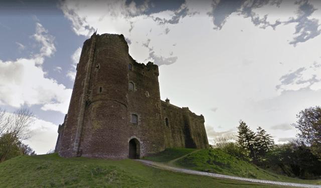 doune-castle2.PNG