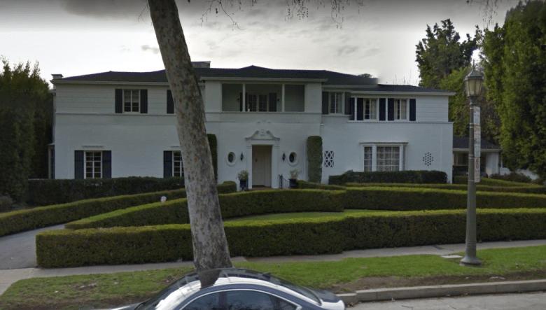 john-crawfords-mansion2.PNG