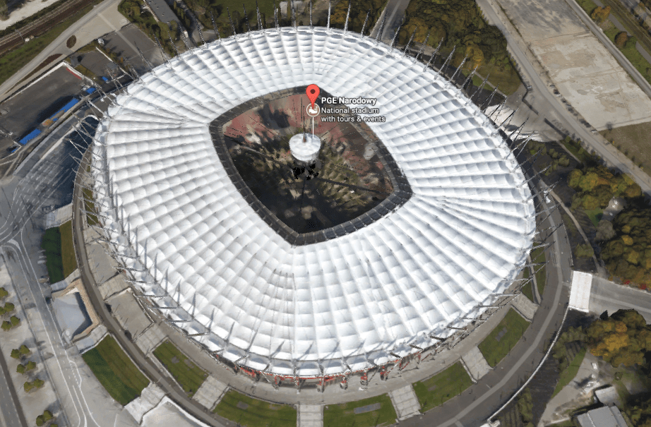 katy-perry-swish-swish-arena.PNG
