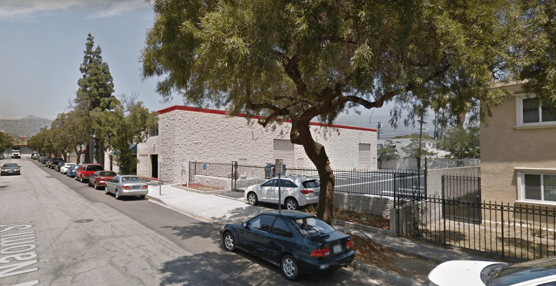 nick-kurt-and-dales-warehouse2