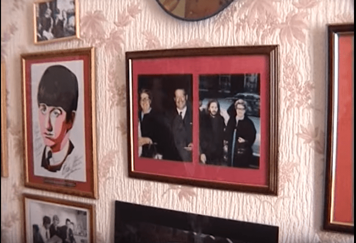 ringo-starr's-home-interior
